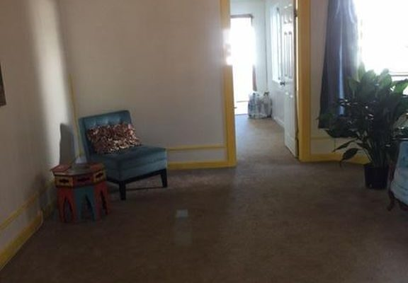 1117 Fleming St, Key West, FL 33040 -  $1,095,000