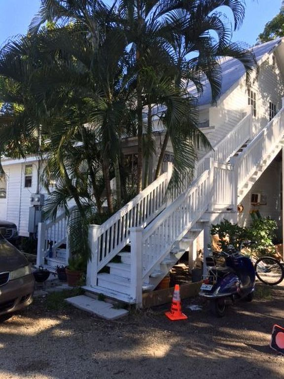 1117 Fleming St, Key West, FL 33040 -  $1,095,000 home for sale, house images, photos and pics gallery