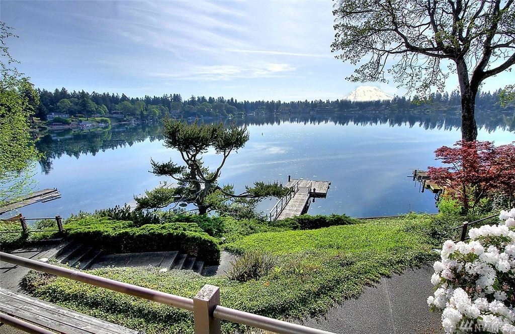 12825 Avenue Dubois SW, Tacoma, WA 98498 -  $1,095,000 home for sale, house images, photos and pics gallery