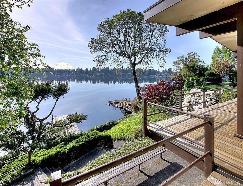 12825 Avenue Dubois SW, Tacoma, WA 98498 -  $1,095,000