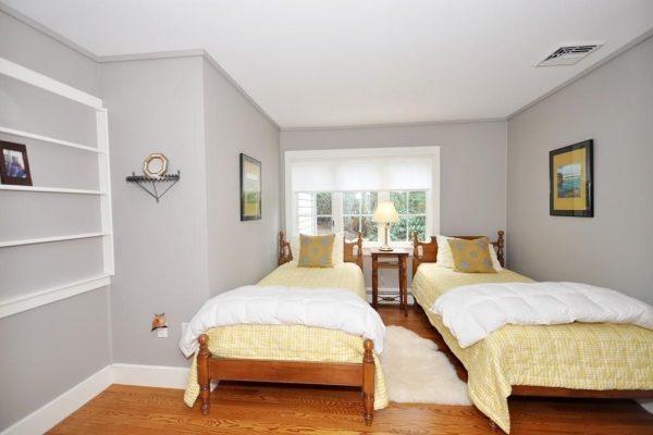 144 Walpole St, Dover, MA 02030 -  $1,075,000