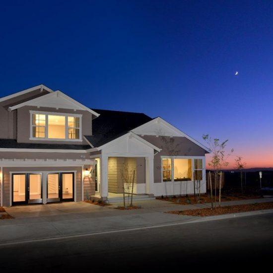 1580 Mystic Point Pl, Santa Rosa, CA 95409 -  $1,070,000
