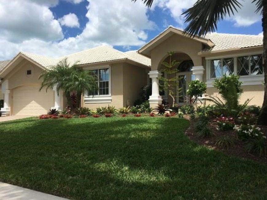 1824 N Bahama Ave, Marco Island, FL 34145 -  $1,150,000