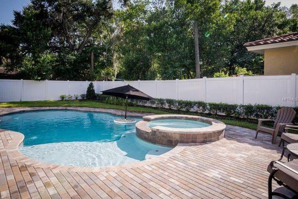 1840 Winter Park Rd, Winter Park, FL 32789 -  $1,075,000