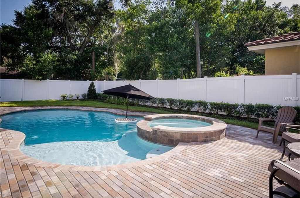 1840 Winter Park Rd, Winter Park, FL 32789 -  $1,075,000 home for sale, house images, photos and pics gallery