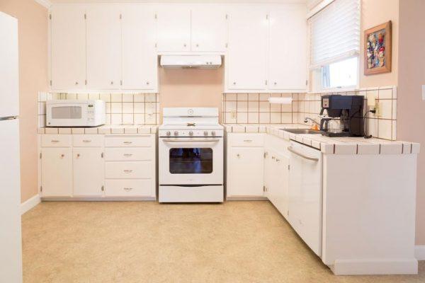 2003 Coastland Ave, San Jose, CA 95125 -  $1,075,000