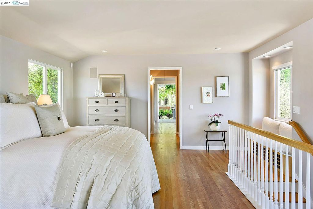 2341 Leimert Blvd, Oakland, CA 94602 -  $1,069,000 home for sale, house images, photos and pics gallery