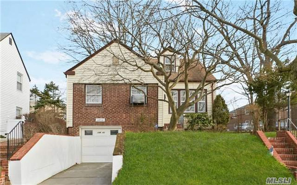 24960 57th Ave, Flushing, NY 11362 -  $1,088,800 home for sale, house images, photos and pics gallery