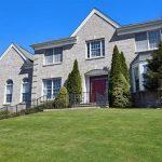 3 Olney Rd, Mahwah, NJ 07430 -  $1,059,800
