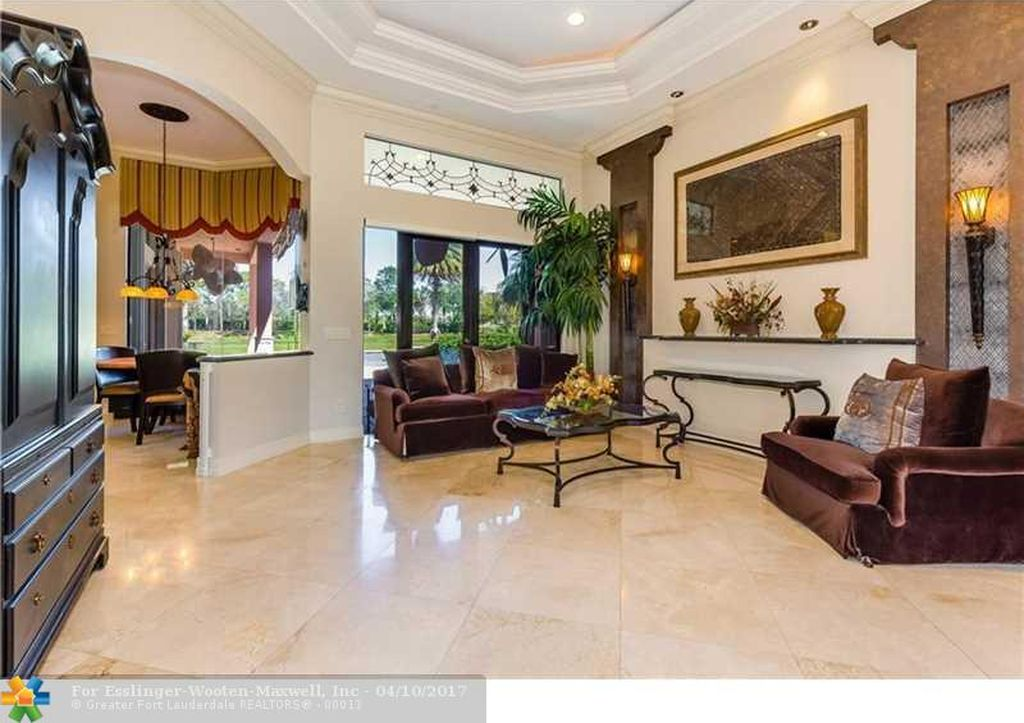 3060 Birch Ter, Davie, FL 33330 -  $1,089,000 home for sale, house images, photos and pics gallery