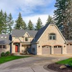 3195 Summit Sky Blvd, Eugene, OR 97405 -  $1,075,000