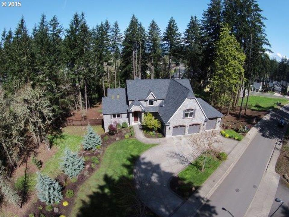 3195 Summit Sky Blvd, Eugene, OR 97405 -  $1,075,000 home for sale, house images, photos and pics gallery