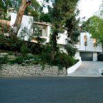 3246 Primera Ave, Los Angeles, CA 90068 -  $1,070,000
