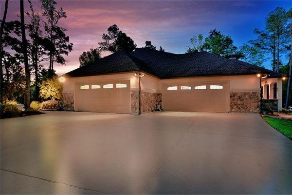 3902 Boden Ln, Spring, TX 77386 -  $1,065,000