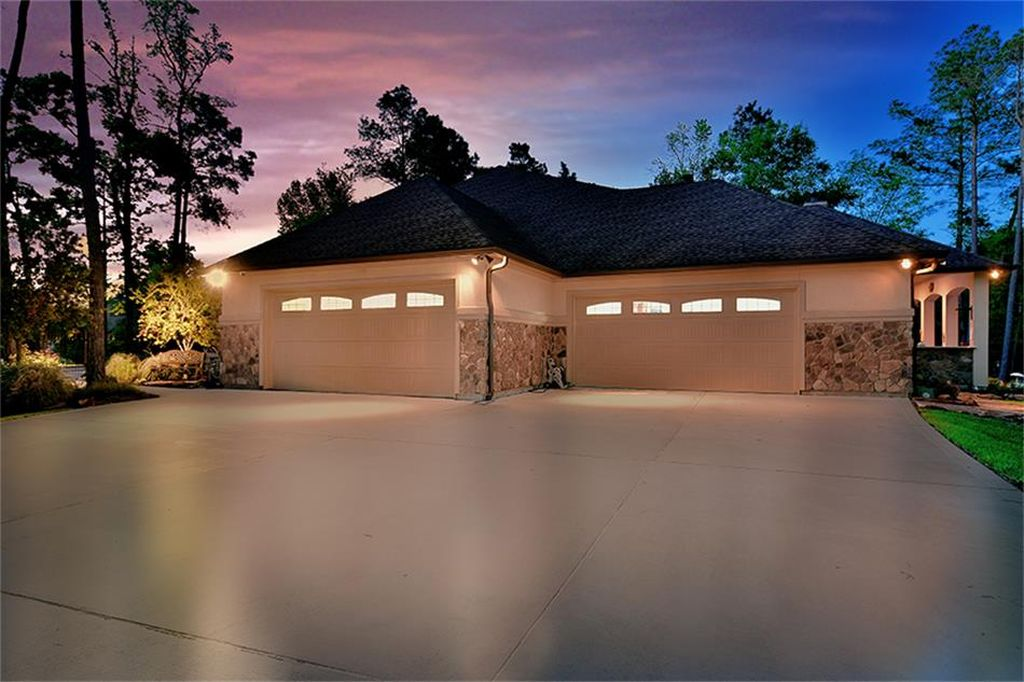 3902 Boden Ln, Spring, TX 77386 -  $1,065,000 home for sale, house images, photos and pics gallery