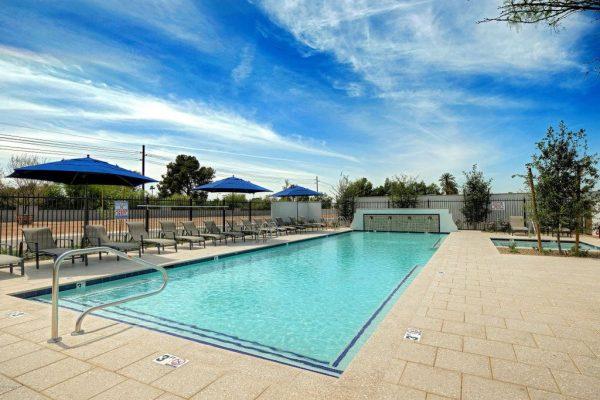 3934 E Crittenden Ln, Phoenix, AZ 85018 -  $1,069,000