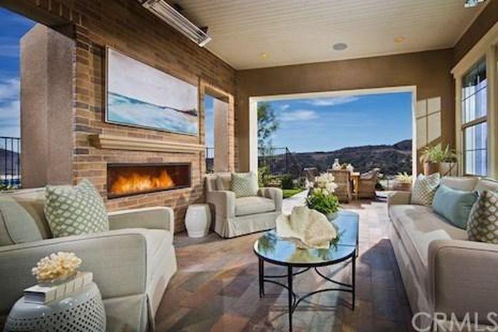 4 Arada St, Rancho Mission Viejo, CA 92694 -  $1,052,000