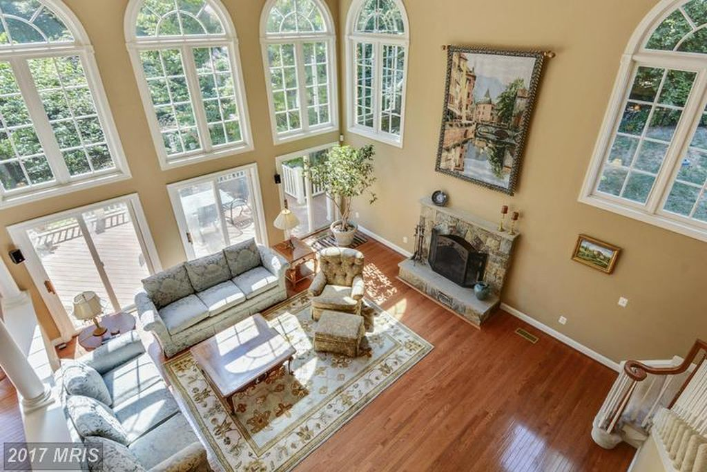 40577 Black Gold Pl, Leesburg, VA 20176 -  $1,069,000 home for sale, house images, photos and pics gallery