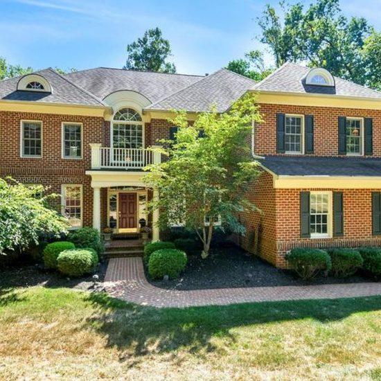 40577 Black Gold Pl, Leesburg, VA 20176 -  $1,069,000