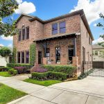4110 Stanford St, Houston, TX 77006 -  $1,089,000