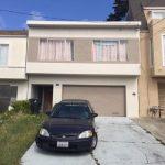 476 Joost Ave, San Francisco, CA 94127 -  $1,075,000