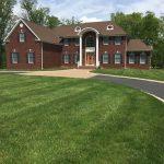 5 Lanning Way, Hillsborough, NJ 08844 -  $1,075,000