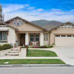 5161 Via San Lucas, Newbury Park, CA 91320 -  $1,075,000