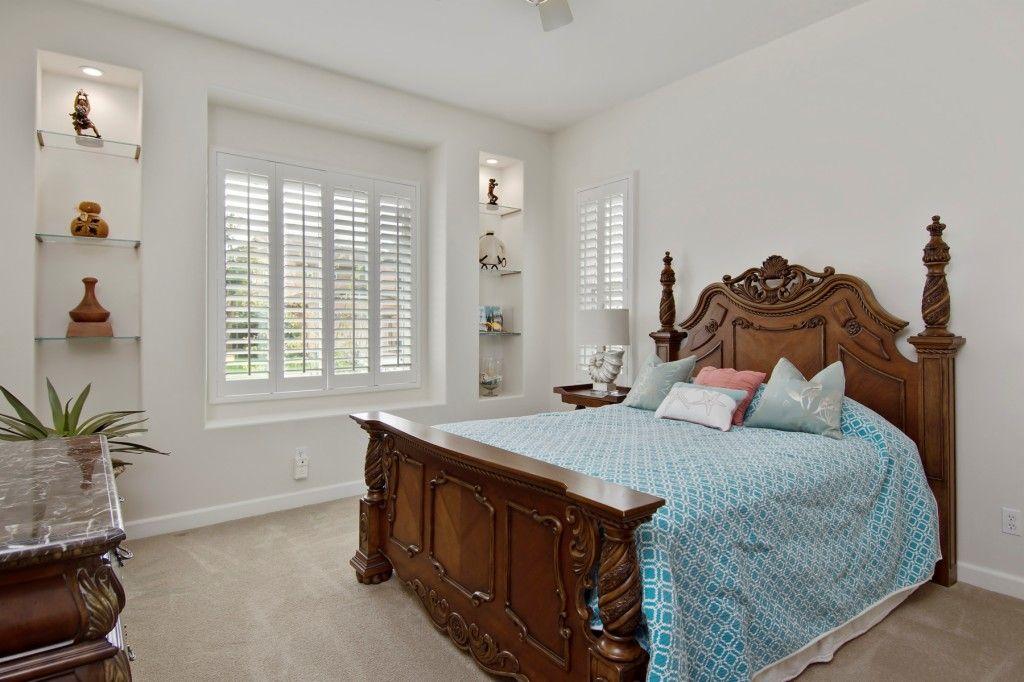 5161 Via San Lucas, Newbury Park, CA 91320 -  $1,075,000 home for sale, house images, photos and pics gallery