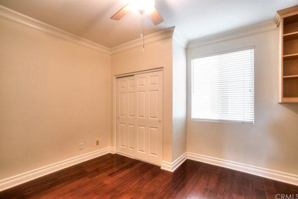 56 Mount Vernon, Irvine, CA 92620 -  $1,168,000