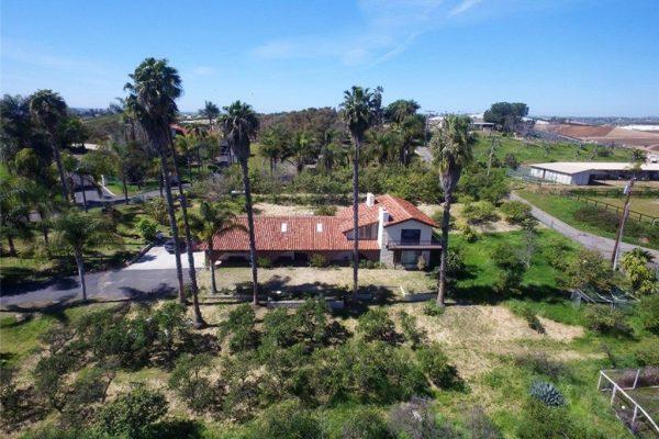 6088 De La Rosa Ln # ROSA, Oceanside, CA 92057 -  $1,075,000