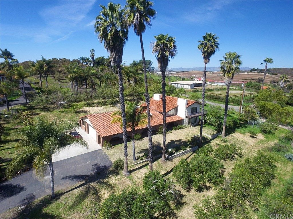 6088 De La Rosa Ln # ROSA, Oceanside, CA 92057 -  $1,075,000 home for sale, house images, photos and pics gallery