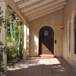 6467 Odin St, Los Angeles, CA 90068 -  $1,095,000