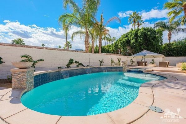 70741 Hope Cir, Rancho Mirage, CA 92270 -  $1,079,000