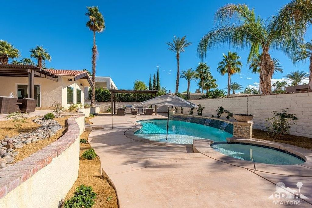 70741 Hope Cir, Rancho Mirage, CA 92270 -  $1,079,000 home for sale, house images, photos and pics gallery