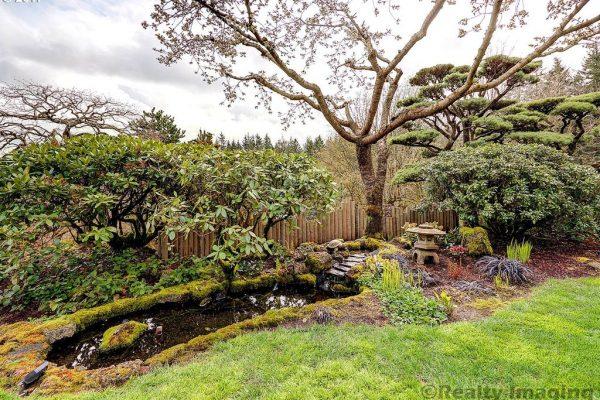 711 SW 48th Dr, Portland, OR 97221 -  $1,150,000