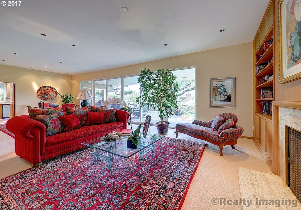 711 SW 48th Dr, Portland, OR 97221 -  $1,150,000 home for sale, house images, photos and pics gallery