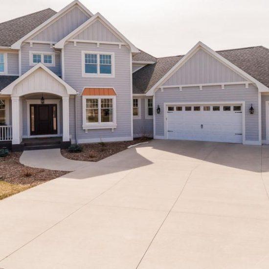 836 Wicklow Ln SW, Rochester, MN 55902 -  $1,065,000
