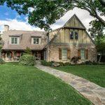1 Roundrock Cir, Richardson, TX 75080 -  $1,050,000