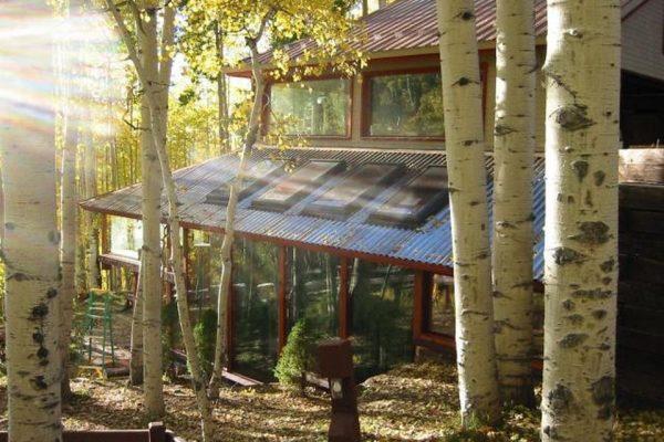 100 Fox Farm Rd, Telluride, CO 81435 -  $1,295,000