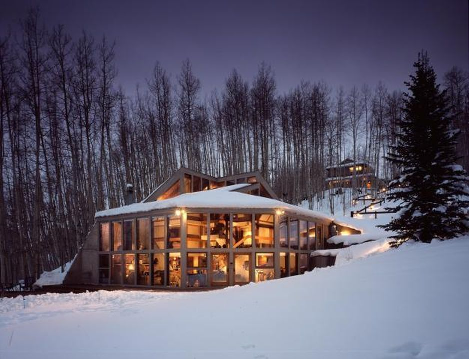 100 Fox Farm Rd, Telluride, CO 81435 -  $1,295,000 home for sale, house images, photos and pics gallery