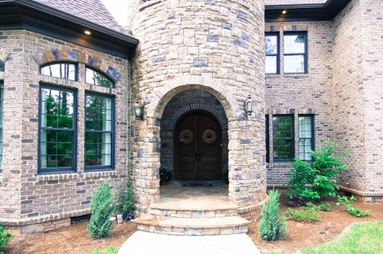 1125 Trinity Ridge Pkwy, Fort Mill, SC 29715 -  $1,250,000 home for sale, house images, photos and pics gallery