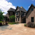 1125 Trinity Ridge Pkwy, Fort Mill, SC 29715 -  $1,250,000
