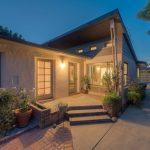11565 Addison St, North Hollywood, CA 91601 -  $1,049,000