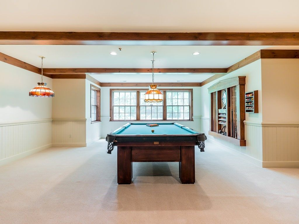 12202 Sylvan Meadows Dr, Fort Wayne, IN 46814 -  $1,250,000 home for sale, house images, photos and pics gallery