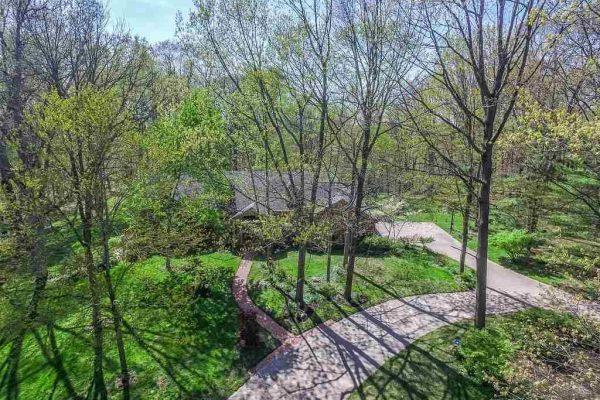 12202 Sylvan Meadows Dr, Fort Wayne, IN 46814 -  $1,250,000