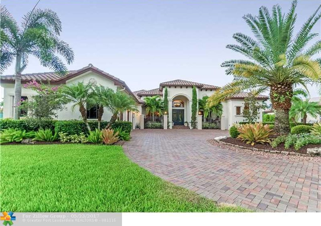 12268 NW 69th Ct, Parkland, FL 33076 -  $1,279,000 home for sale, house images, photos and pics gallery