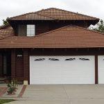 12805 Cantrece St, Cerritos, CA 90703 -  $1,049,000