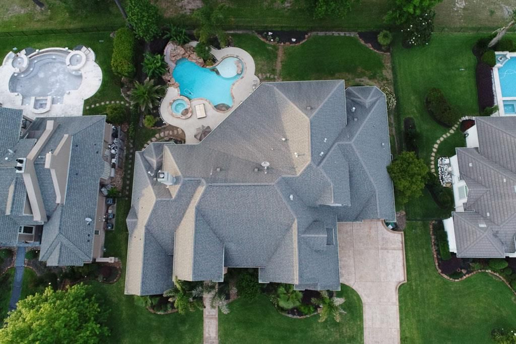 14 Golf Links Ct, Humble, TX 77339 -  $1,150,000 home for sale, house images, photos and pics gallery
