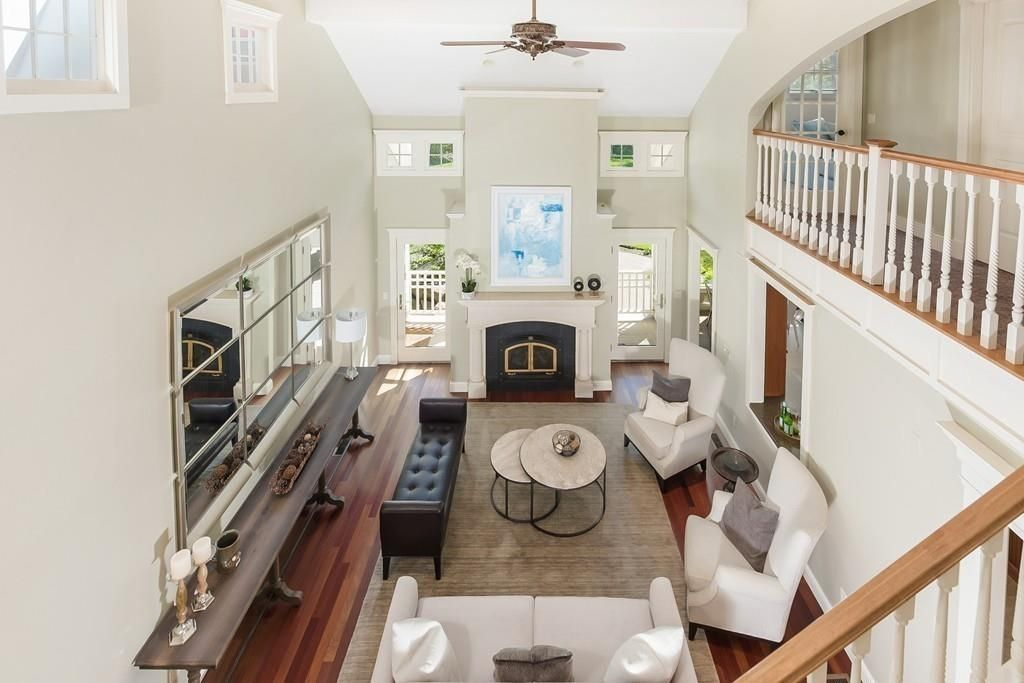 15 Turtle Back Rd, Essex, MA 01929 -  $1,045,000 home for sale, house images, photos and pics gallery
