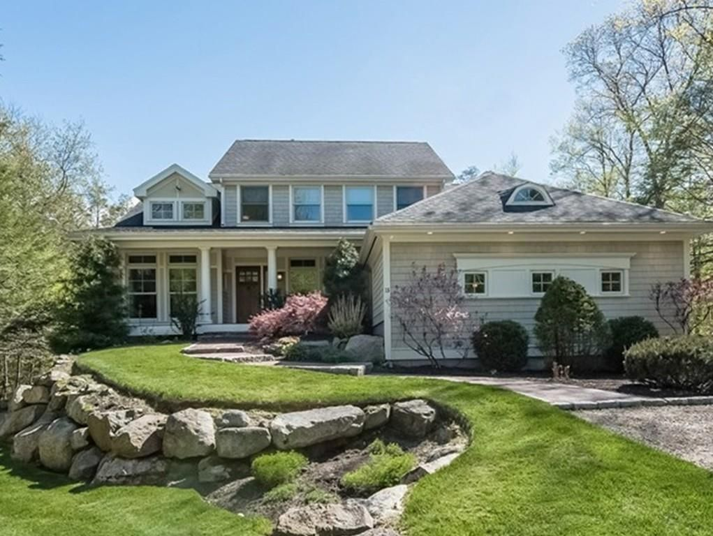 massachusetts house for sale home images price agent